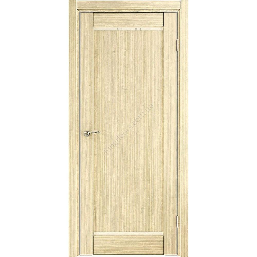 Двери, окна, сантехника и стройматериалы - ремонт и