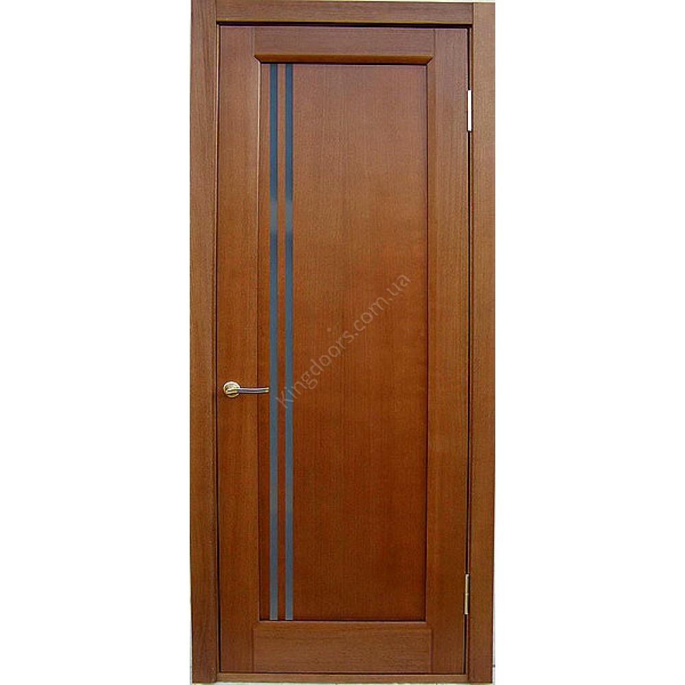 Двери из массива дуба : продажа, цена в