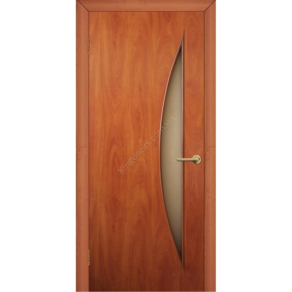 В нашем производстве мы используем экологически чистые материалы и качественную дверную фурнитуру - утеплители