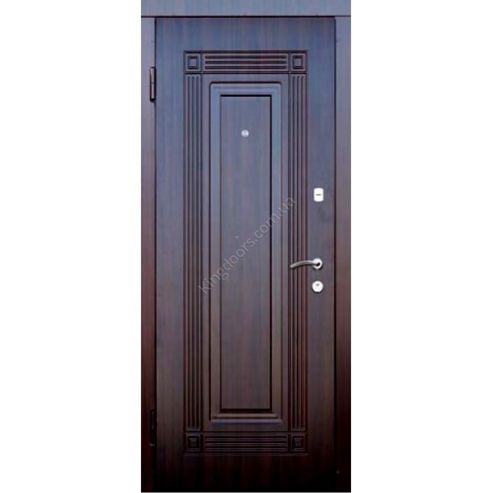 входные двери фирма дом