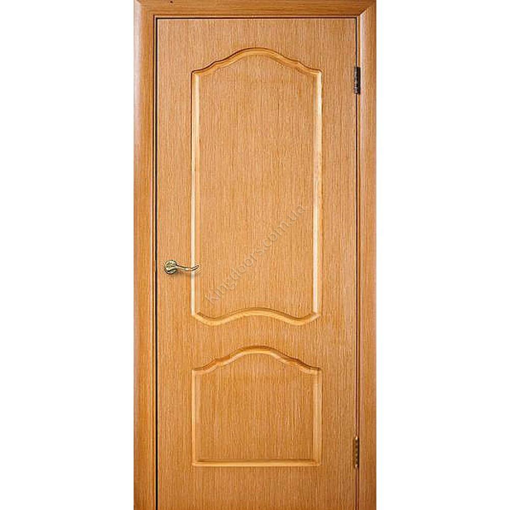 Надежный шкаф из массива ясеня, дуба, 22360 грн Мебель