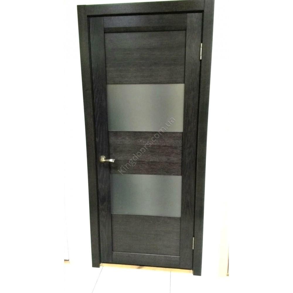 дверь техническая 2 завод металлических изделий стоимость