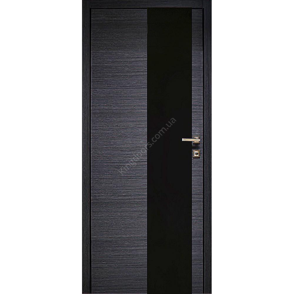 МЕБЕЛЬ-МАССИВ: межкомнатные двери от производителя в