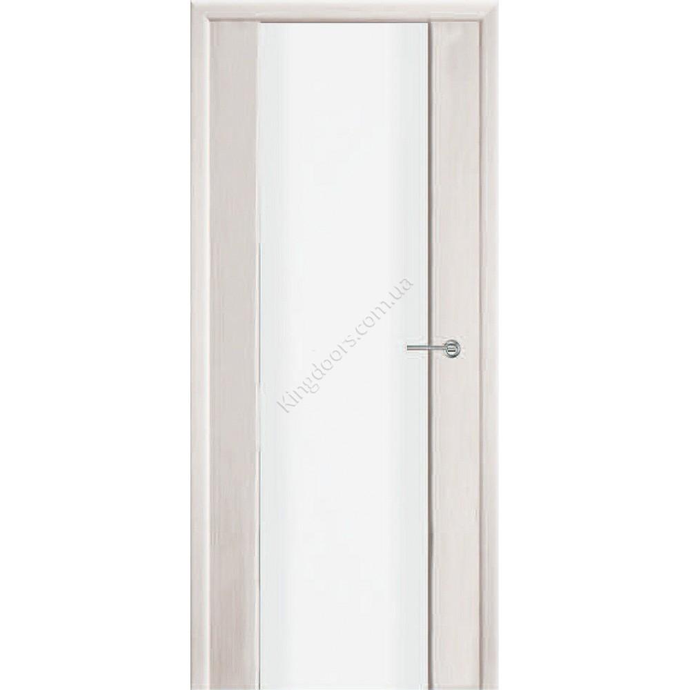 Дубовые на заказ - DVERIEE - Двери на заказ