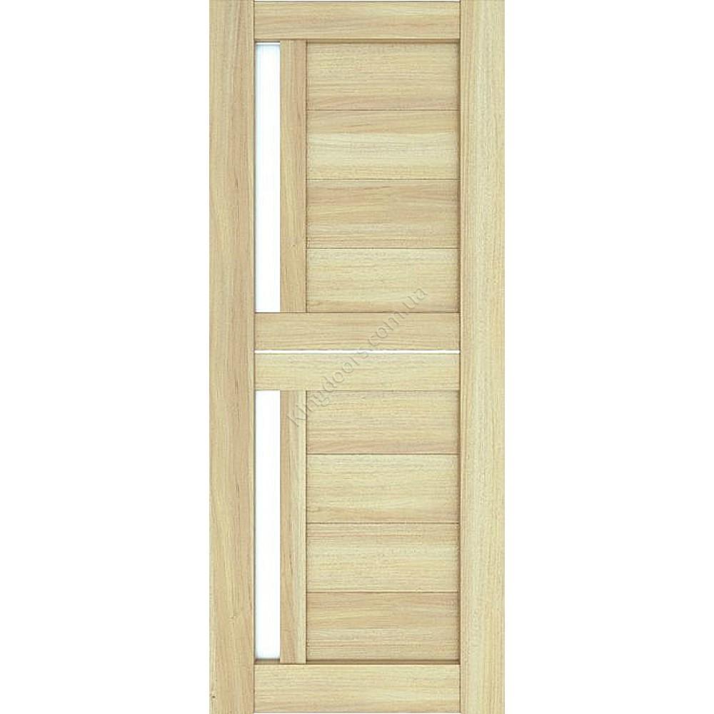 Купить мебель из массива и межкомнатные двери из массива