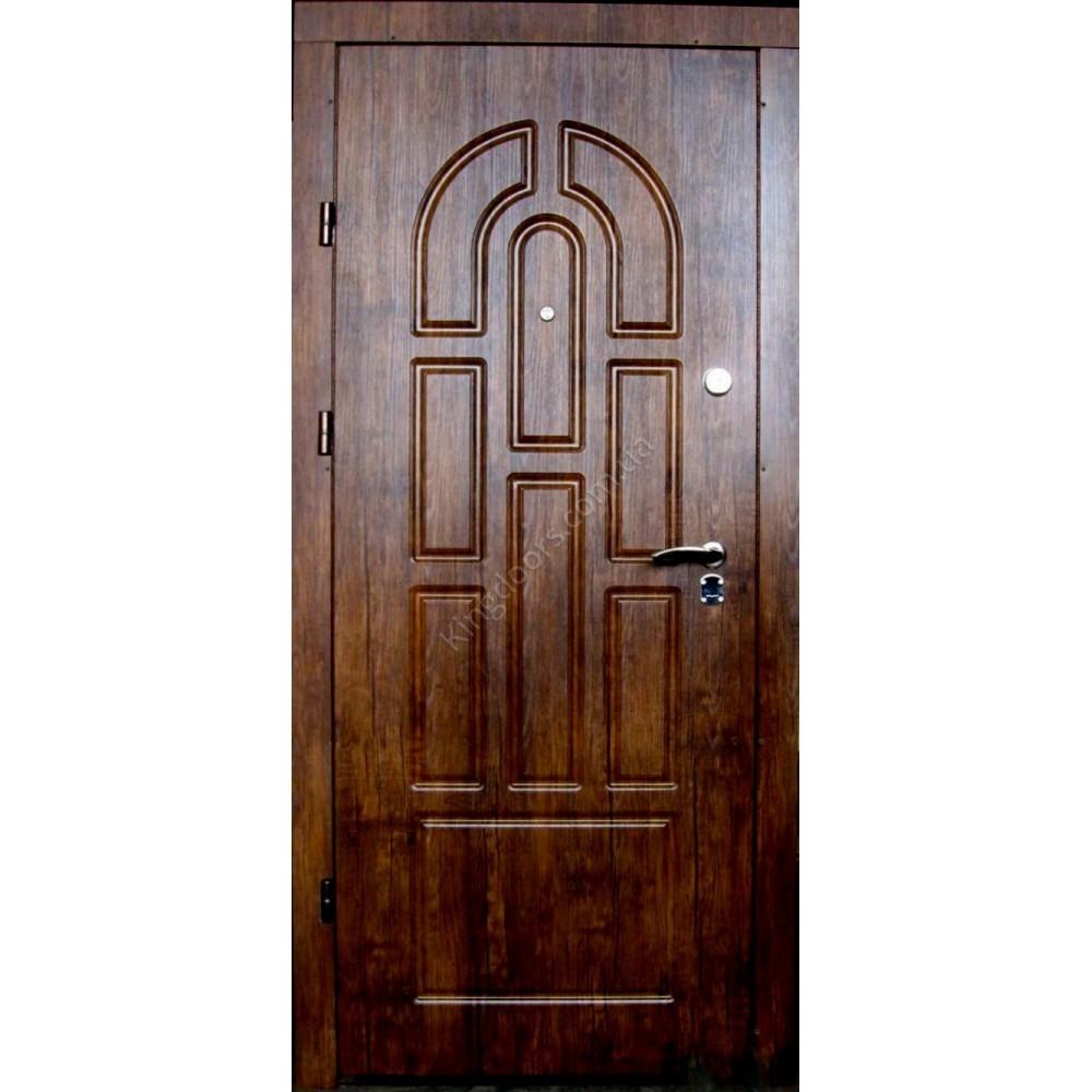 дешевые двери стальные от лифта