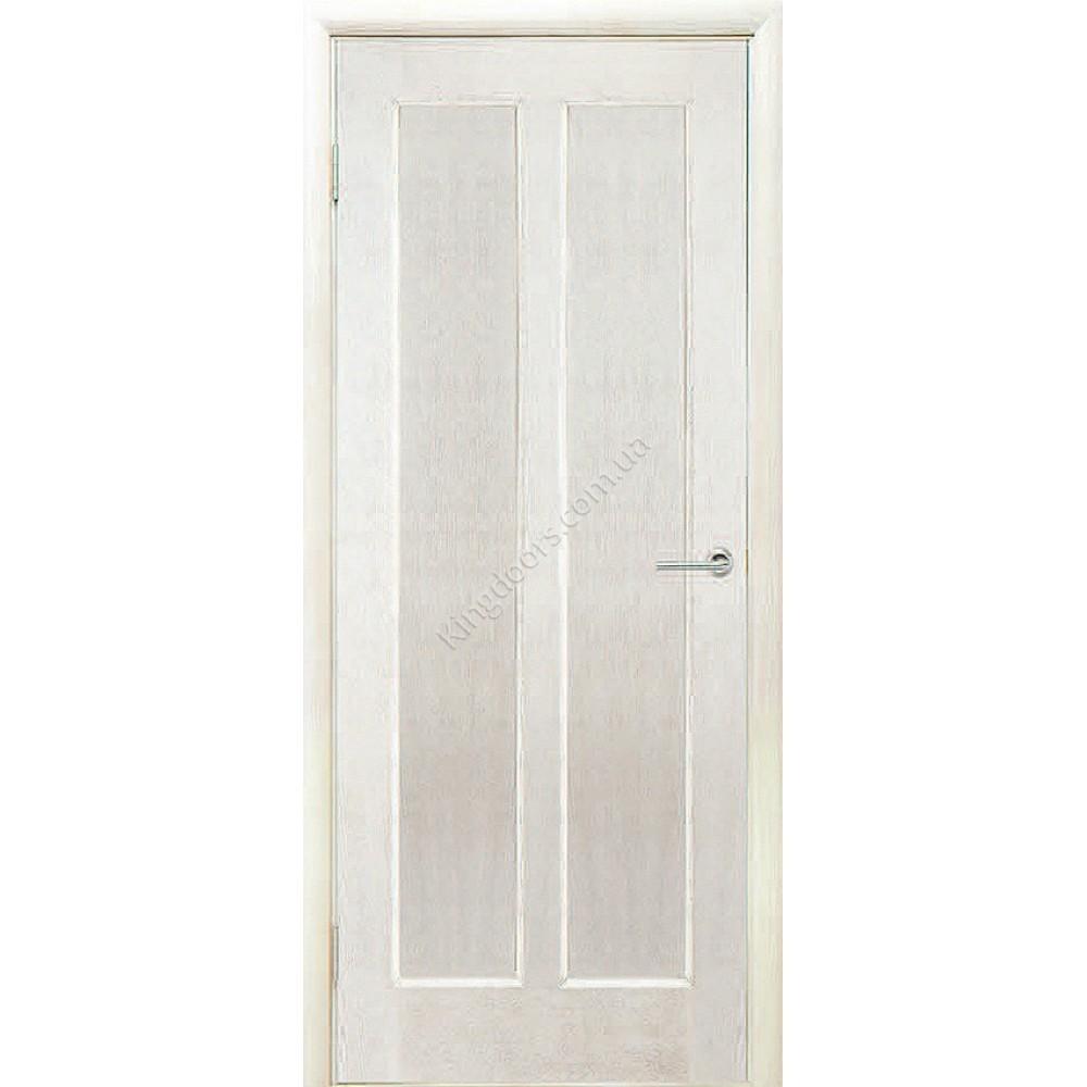 Двери с накладками МДФ - vekcomua