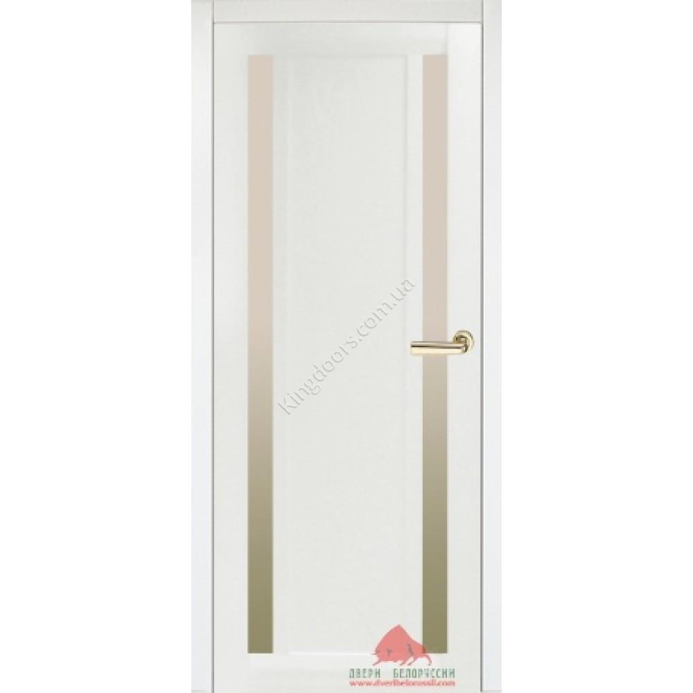 Межкомнатные двери эмаль, цены - купить эмалированную