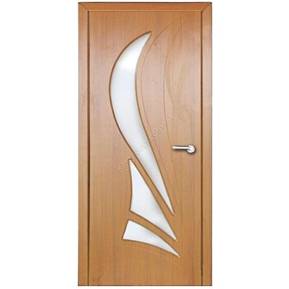 Дверные петли для тяжелых деревянных дверей – как выбрать