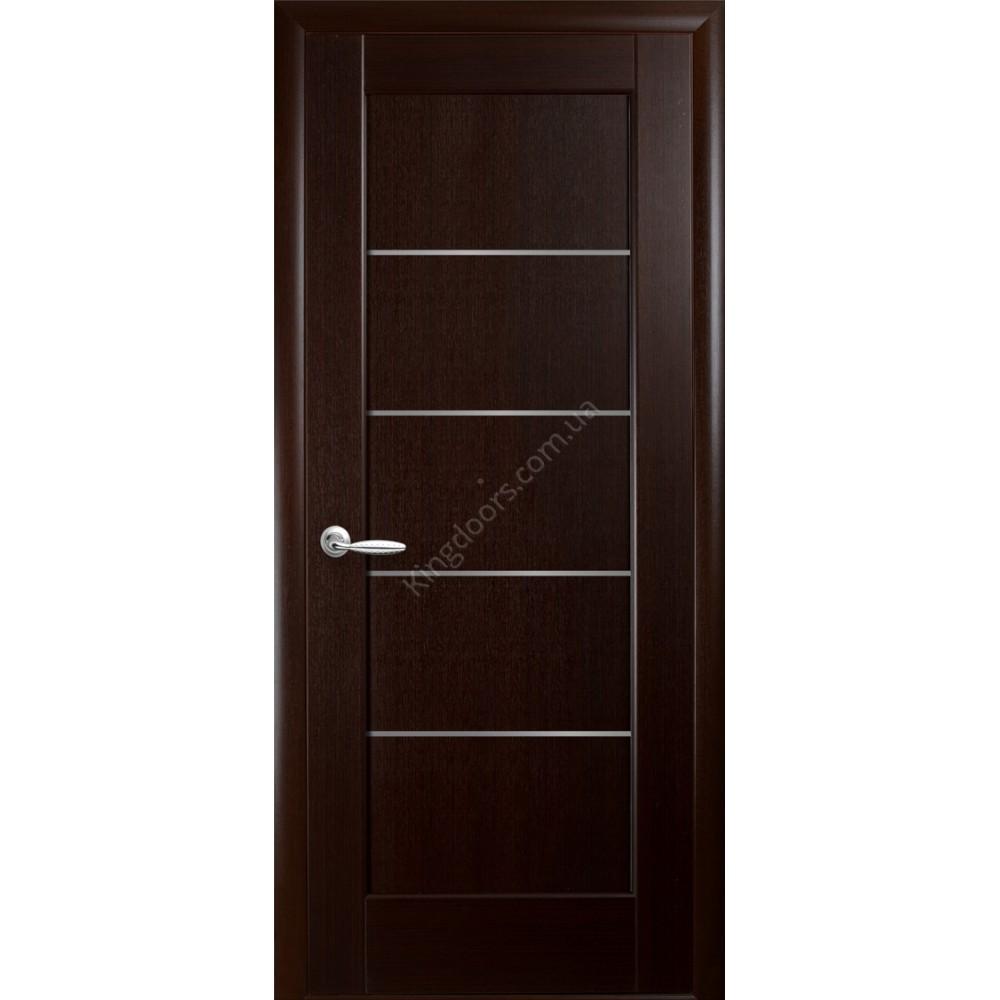 Купить двери из массива дуба, доставка в день заказа