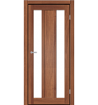 """Межкомнатные двери ART 05-03. Пленка ПВХ. Фабрика """"Art Door"""". Цвет белый"""