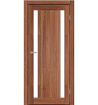 """Межкомнатные двери ART 05-05. Пленка ПВХ. Фабрика """"Art Door"""". Цвет венге"""