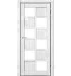 """Межкомнатные двери RTR 14. Пленка ПВХ. Фабрика """"Art Door"""". Цвет венге"""