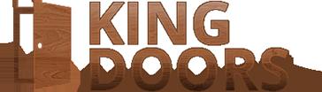Kingdoors
