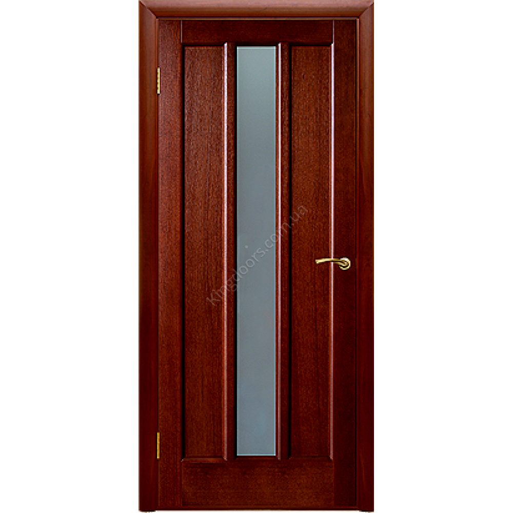 Двери межкомнатные беларусь фото
