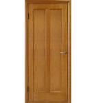 """Межкомнатные шпонированные двери """"Дива"""" ПГ.  Двери Белоруссии. Цвет - белый ясень"""