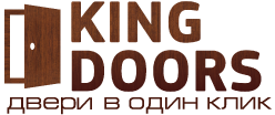 Kingdoors